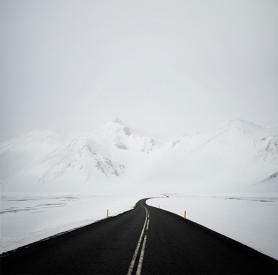 roads-landscape-photography-andy-lee-15