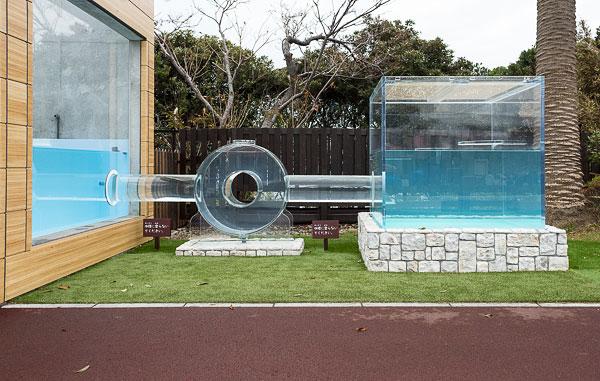 roundabout-aquarium-design-otter-zoo-kohan-studio-2