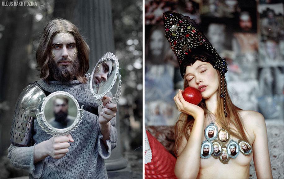 russia-fairytale-portrait-photography-uldus-bakhtiozina-14