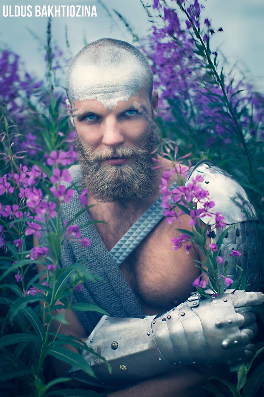 russia-fairytale-portrait-photography-uldus-bakhtiozina-18