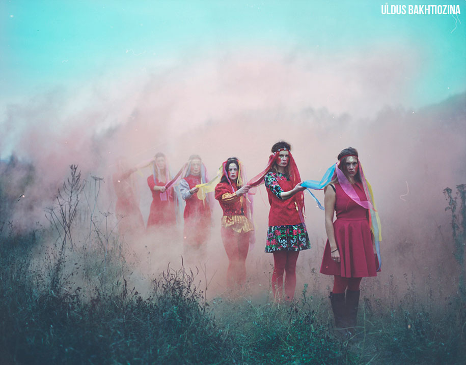 russia-fairytale-portrait-photography-uldus-bakhtiozina-8