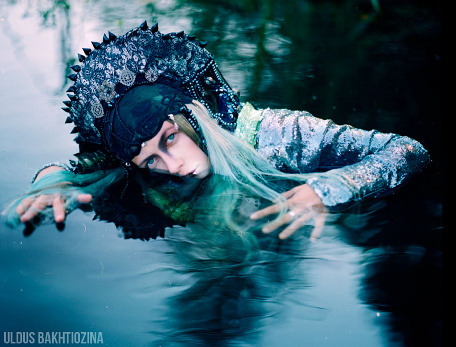 russia-fairytale-portrait-photography-uldus-bakhtiozina-9