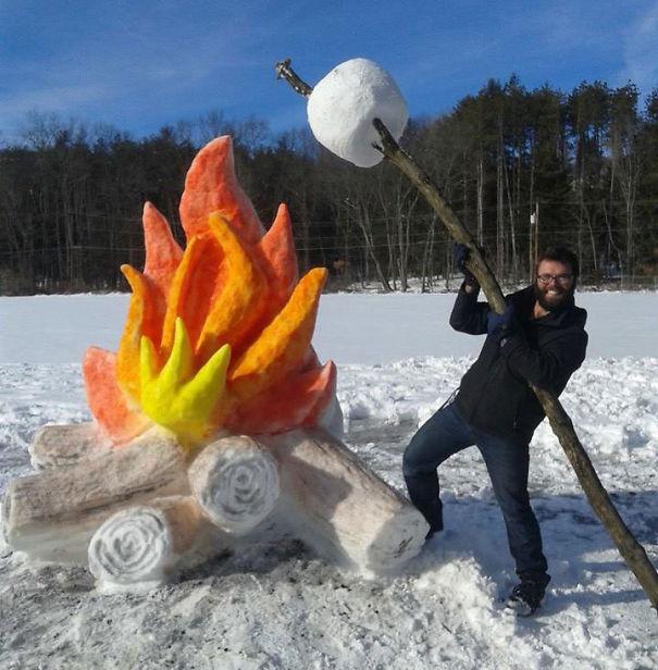 snow-sculpture-art-winter-1
