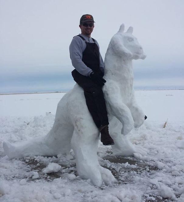 snow-sculpture-art-winter-18
