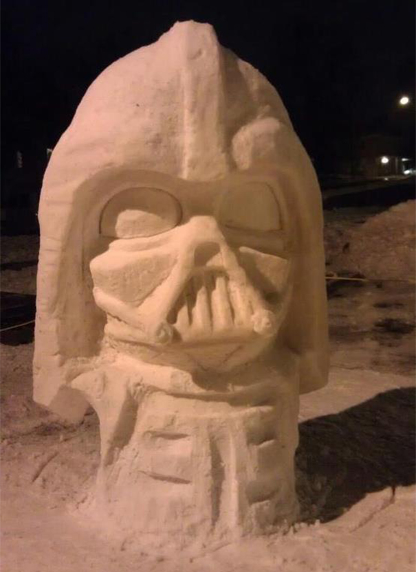 snow-sculpture-art-winter-19