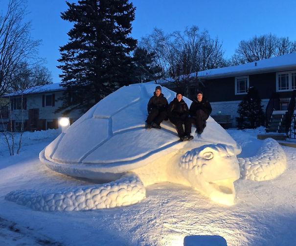 snow-sculpture-art-winter-2