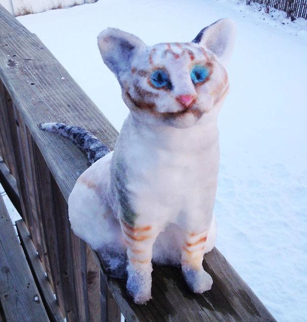 snow-sculpture-art-winter-21