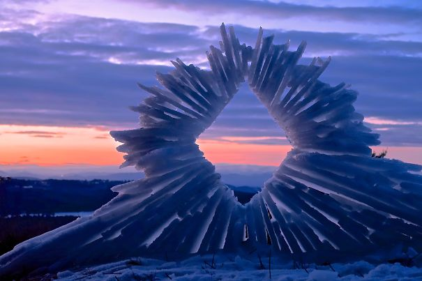 snow-sculpture-art-winter-22