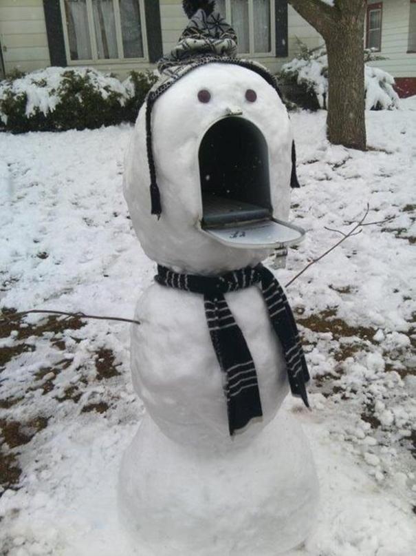 snow-sculpture-art-winter-3