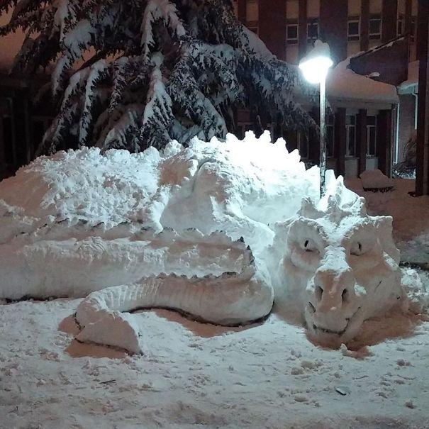 snow-sculpture-art-winter-4