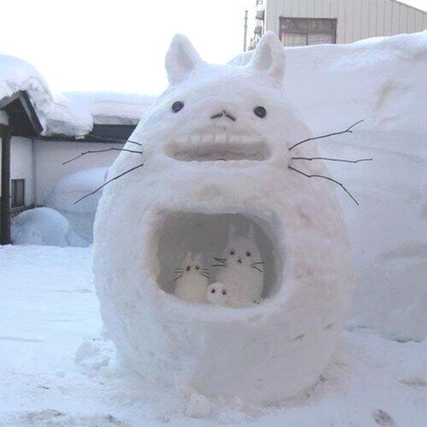 snow-sculpture-art-winter-6