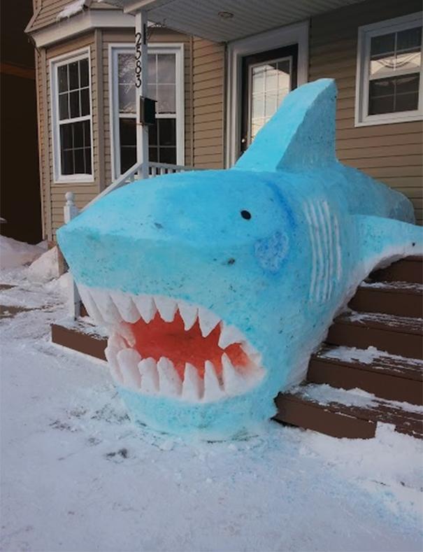snow-sculpture-art-winter-8