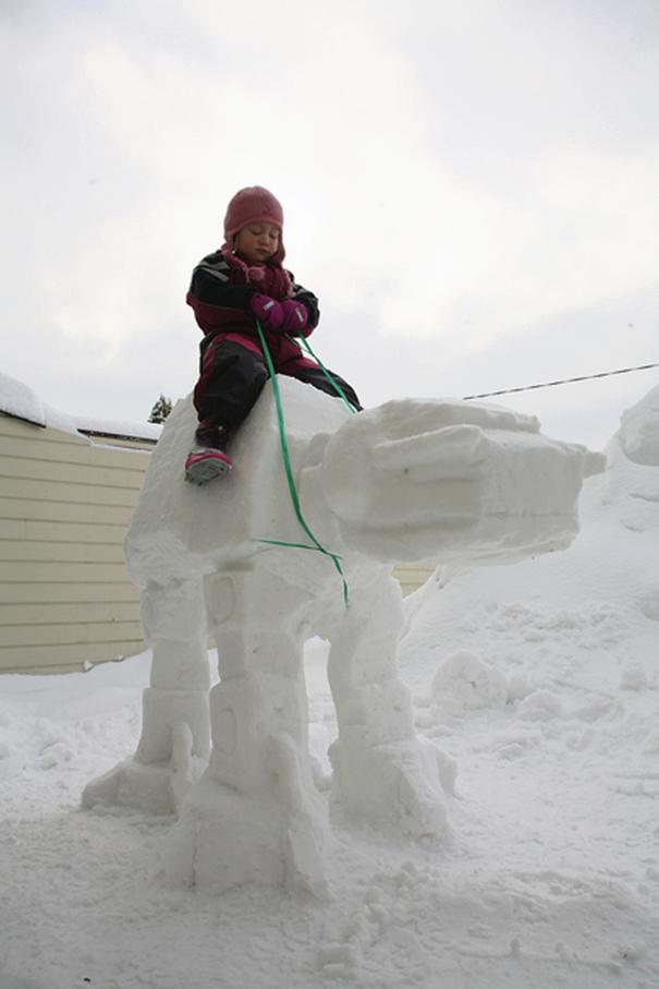 snow-sculpture-art-winter-9