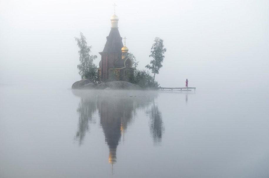 st-andrew-church-photography-anatolij-sokolov-2