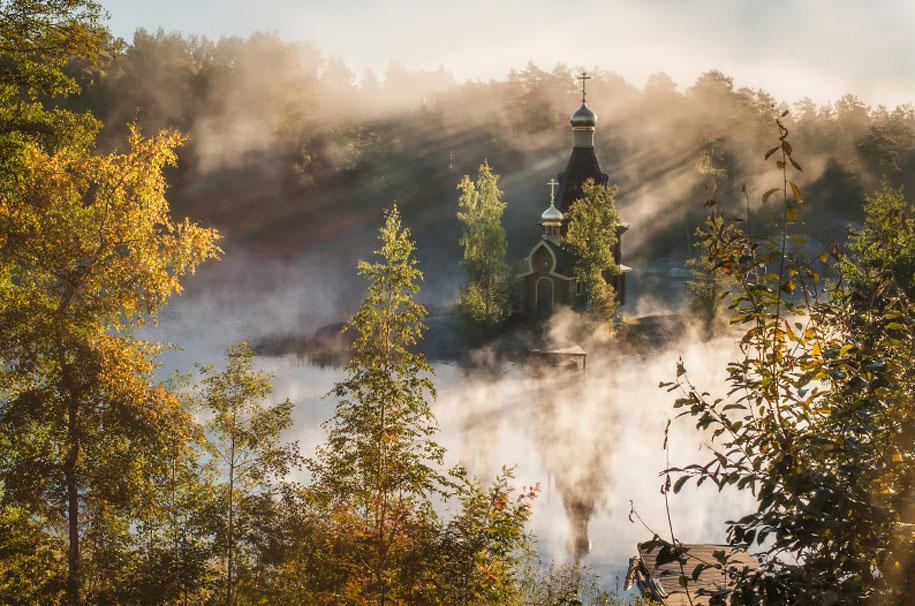 st-andrew-church-photography-anatolij-sokolov-3-1