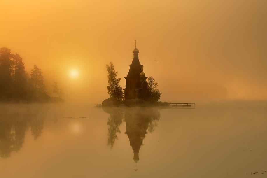 st-andrew-church-photography-ed-gordeev