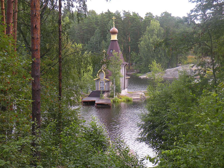 st-andrew-church-photography-vitold-muratov