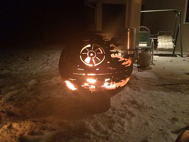 star-wars-death-star-metal-firepit-christmas-gift-1