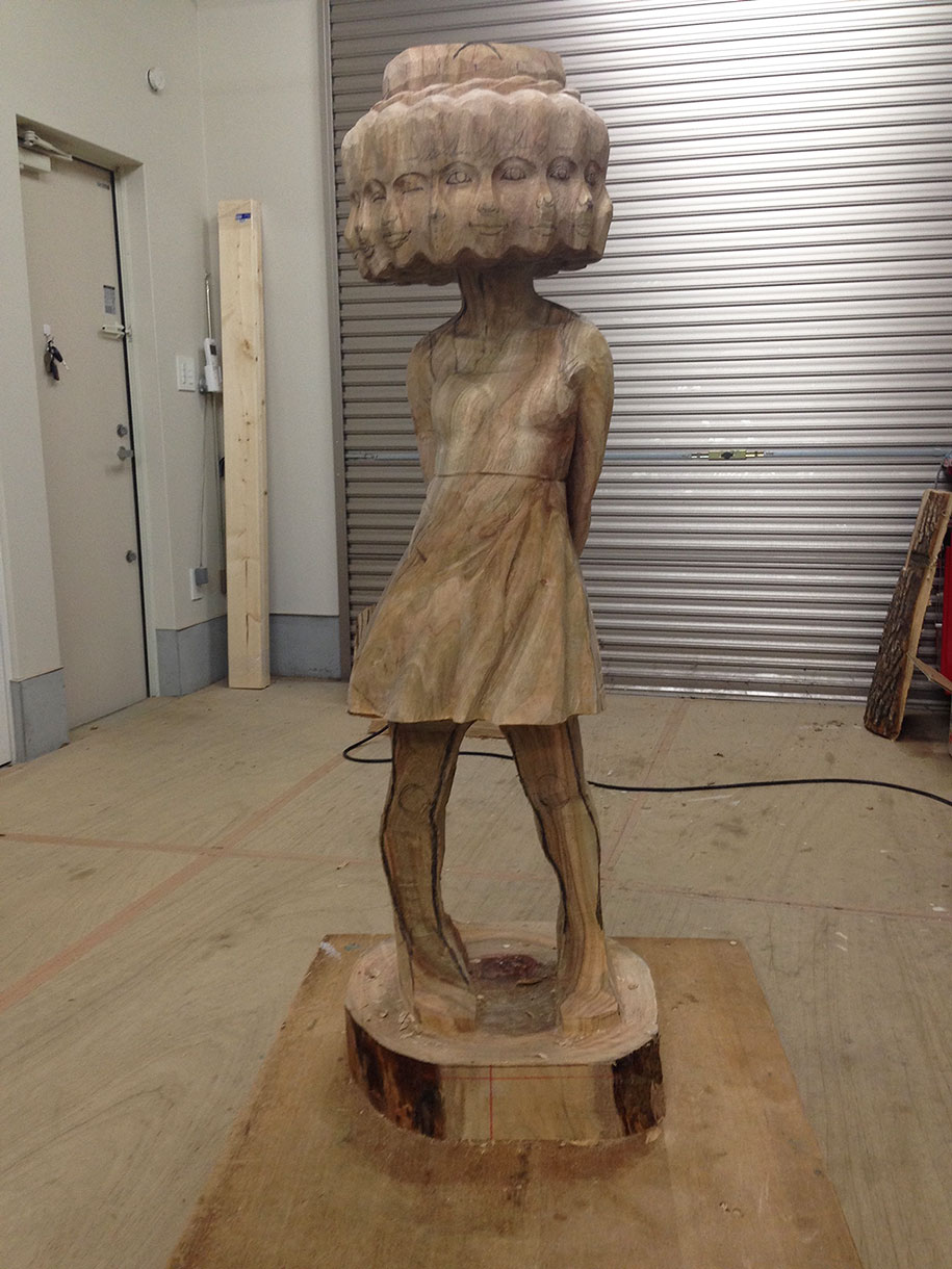 surreal-wooden-sculptures-yoshitoshi-kanemaki-29