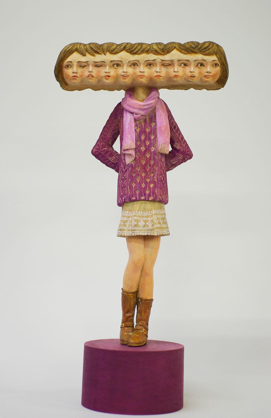 surreal-wooden-sculptures-yoshitoshi-kanemaki-30