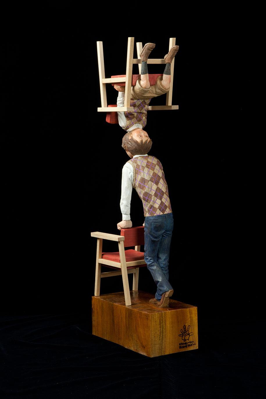surreal-wooden-sculptures-yoshitoshi-kanemaki-41
