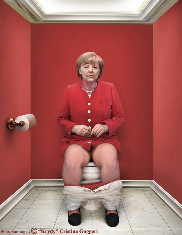 the-daily-duty-world-leaders-pooping-cristina-guggeri-2