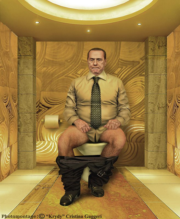 the-daily-duty-world-leaders-pooping-cristina-guggeri-3