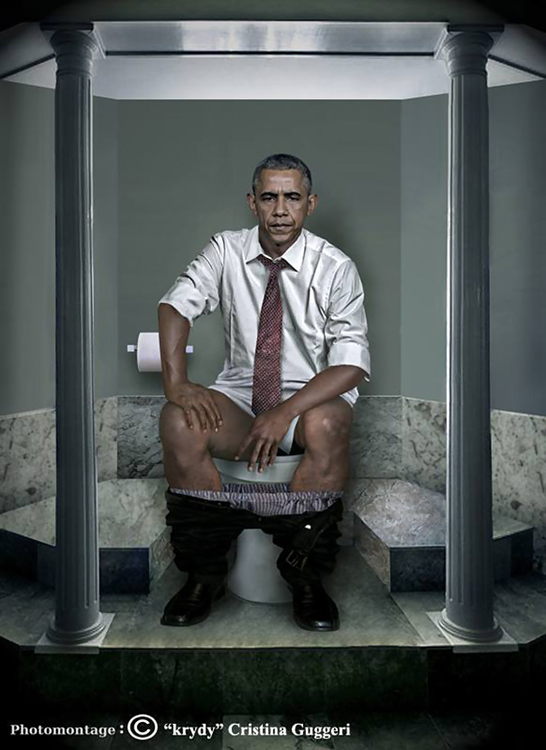 the-daily-duty-world-leaders-pooping-cristina-guggeri-5