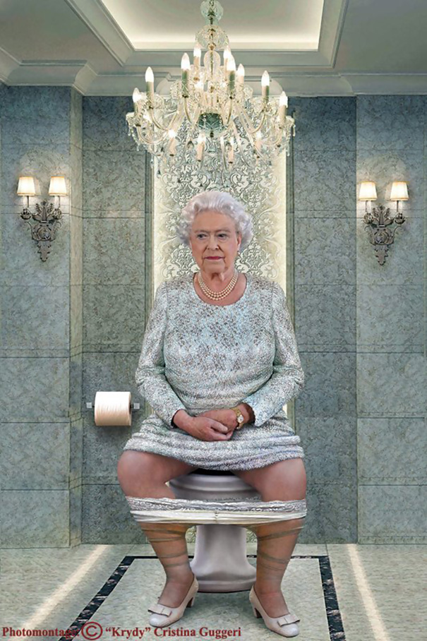 the-daily-duty-world-leaders-pooping-cristina-guggeri-8