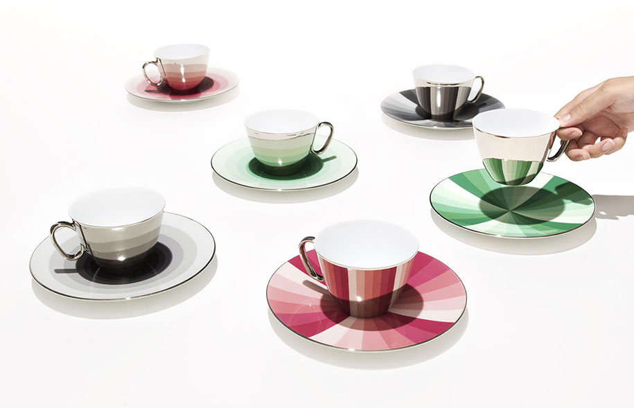 waltz-cup-saucer-pattern-reflection-design-d-bros-1