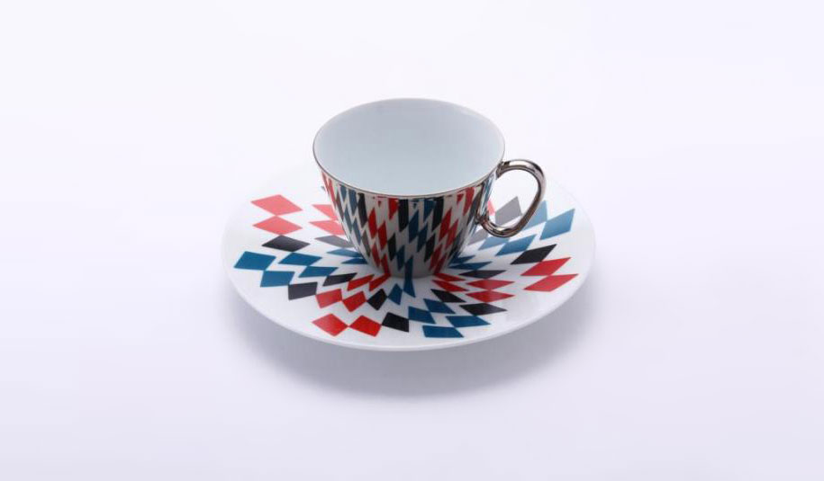 waltz-cup-saucer-pattern-reflection-design-d-bros-10