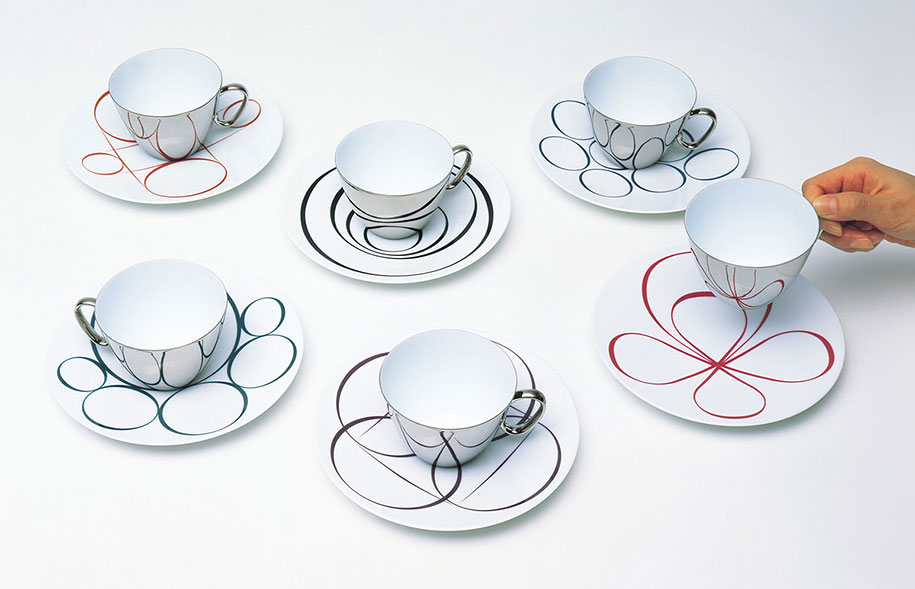 waltz-cup-saucer-pattern-reflection-design-d-bros-3
