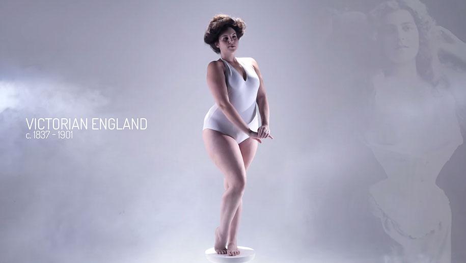 women-ideal-body-type-history-beauty-standards-video-6