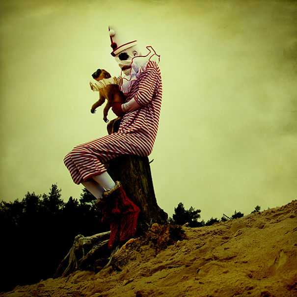wounderland-weird-surreal-photography-grotesque-mothmeister-14