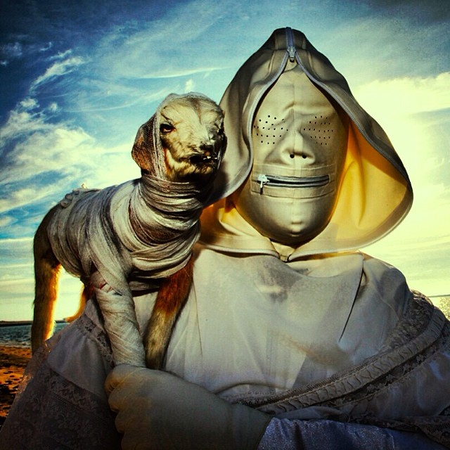 wounderland-weird-surreal-photography-grotesque-mothmeister-2