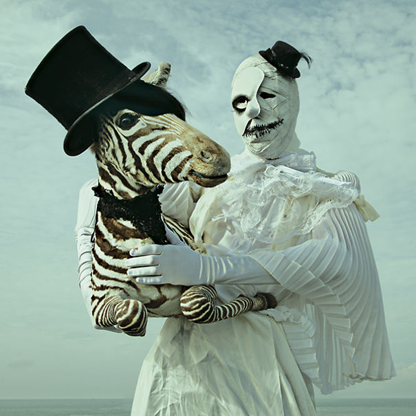 wounderland-weird-surreal-photography-grotesque-mothmeister-22