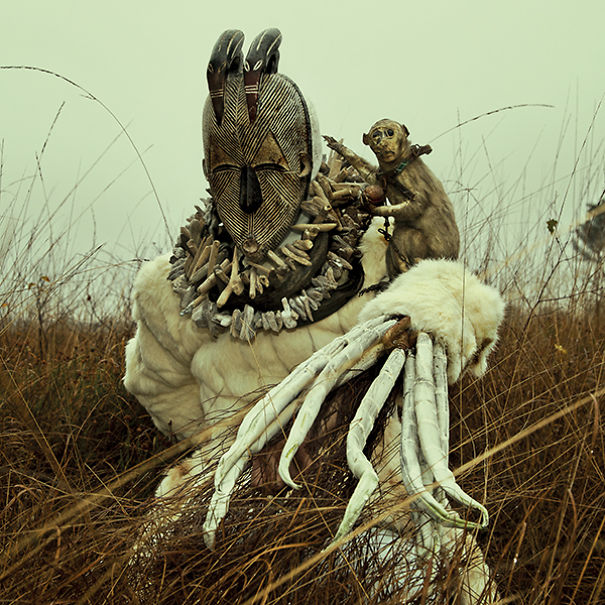 wounderland-weird-surreal-photography-grotesque-mothmeister-8