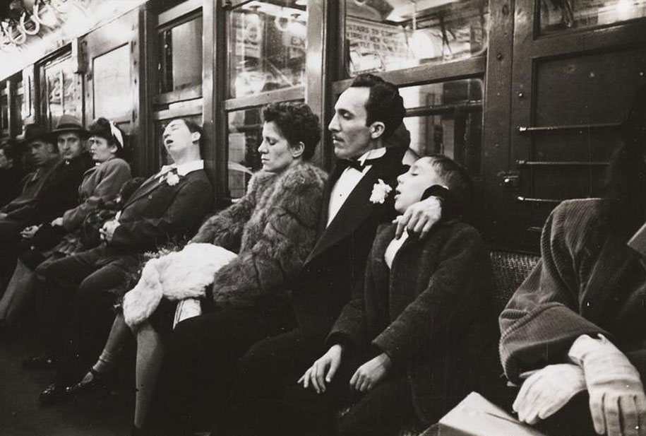 young-photography-life-love-new-york-subway-stanley-kubrick-1