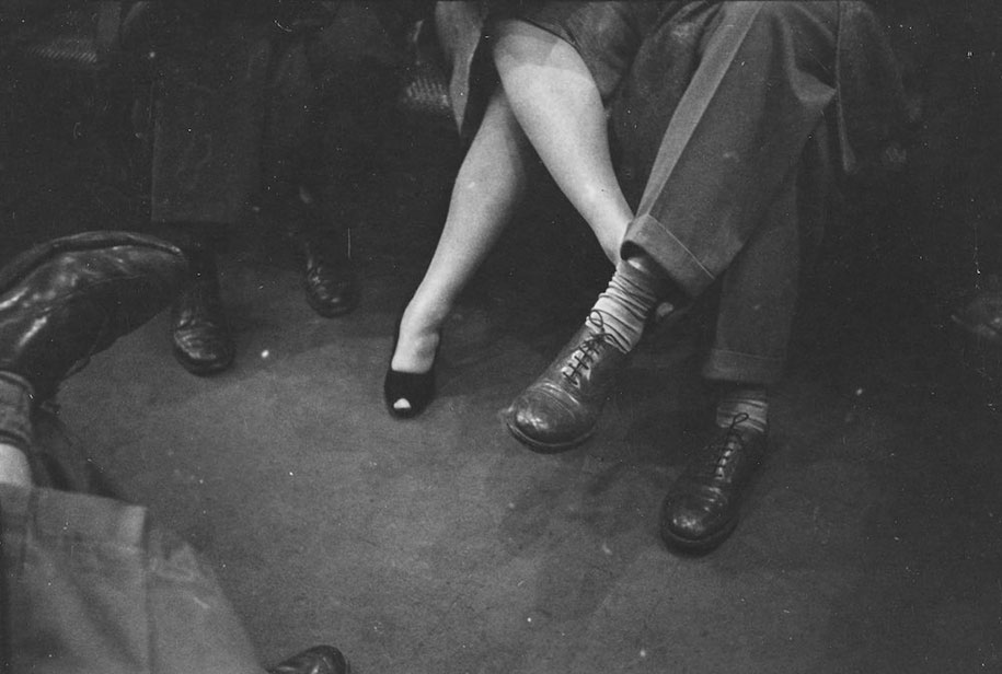 young-photography-life-love-new-york-subway-stanley-kubrick-6