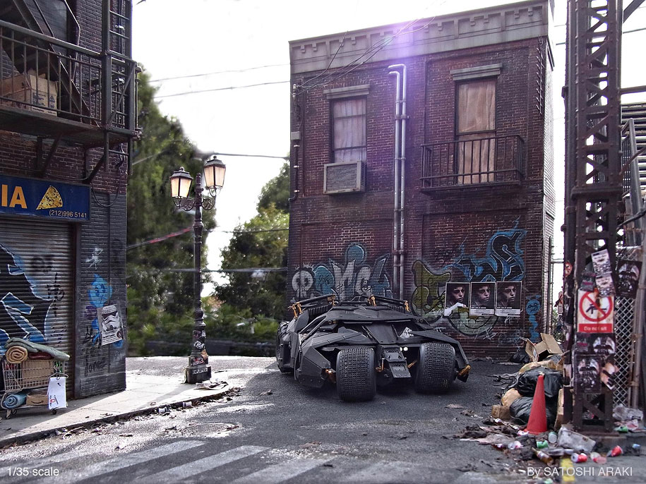 amazing-miniature-diorama-tanks-mecha-satoshi-araki-21