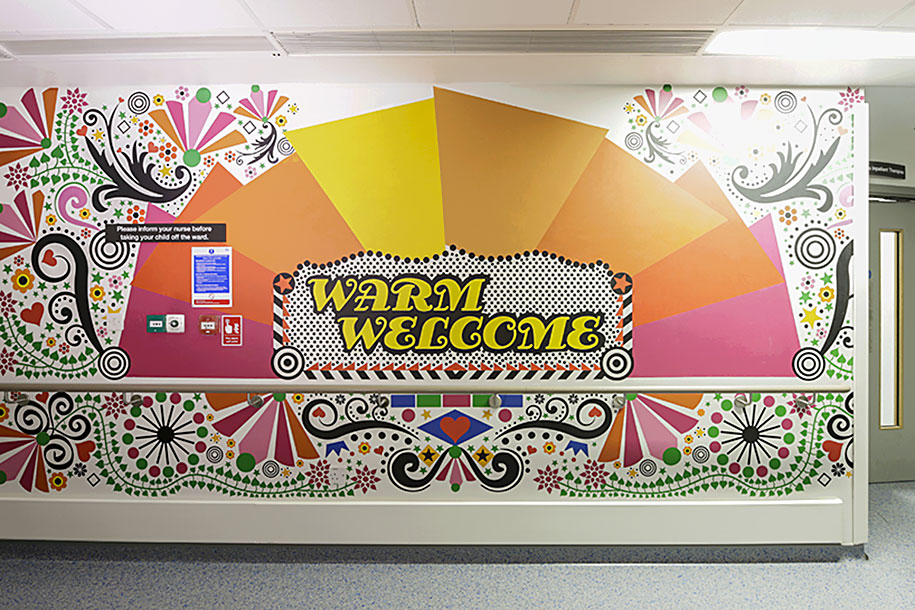 artists-design-royal-london-children-hospital-vital-arts-10
