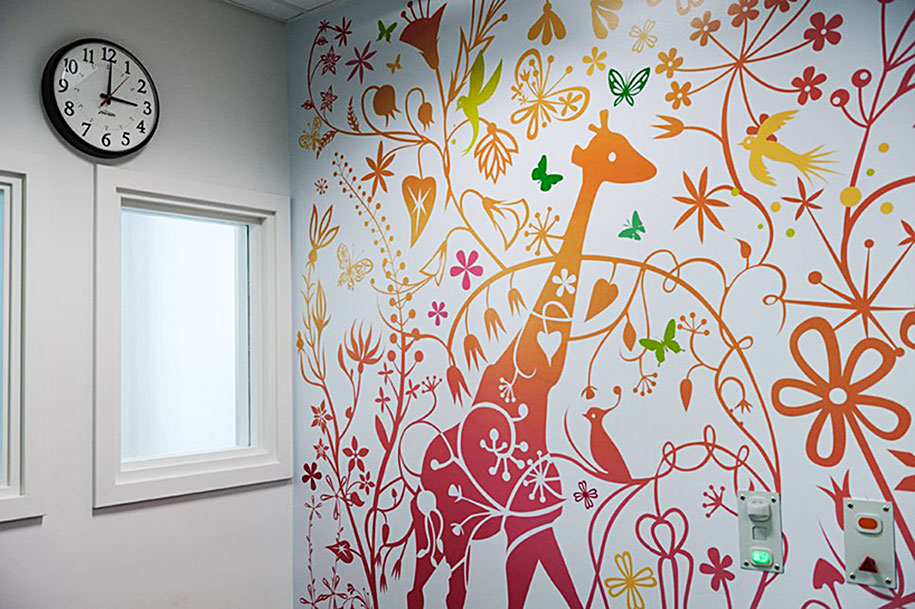 artists-design-royal-london-children-hospital-vital-arts-11
