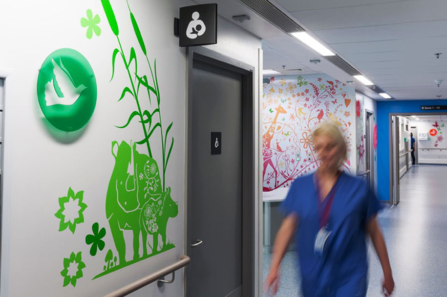 artists-design-royal-london-children-hospital-vital-arts-12