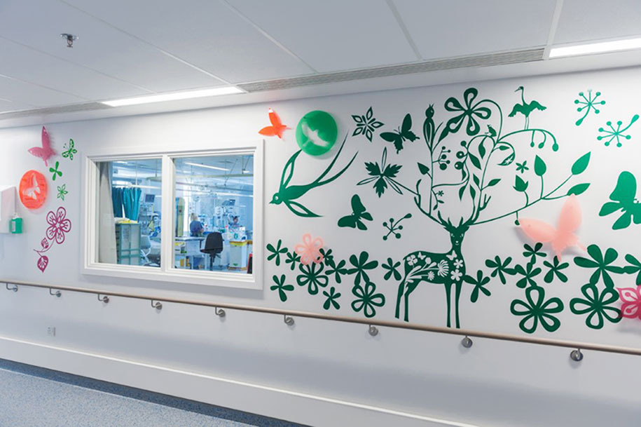 artists-design-royal-london-children-hospital-vital-arts-13