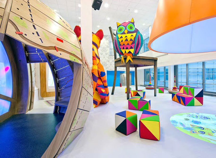 artists-design-royal-london-children-hospital-vital-arts-14