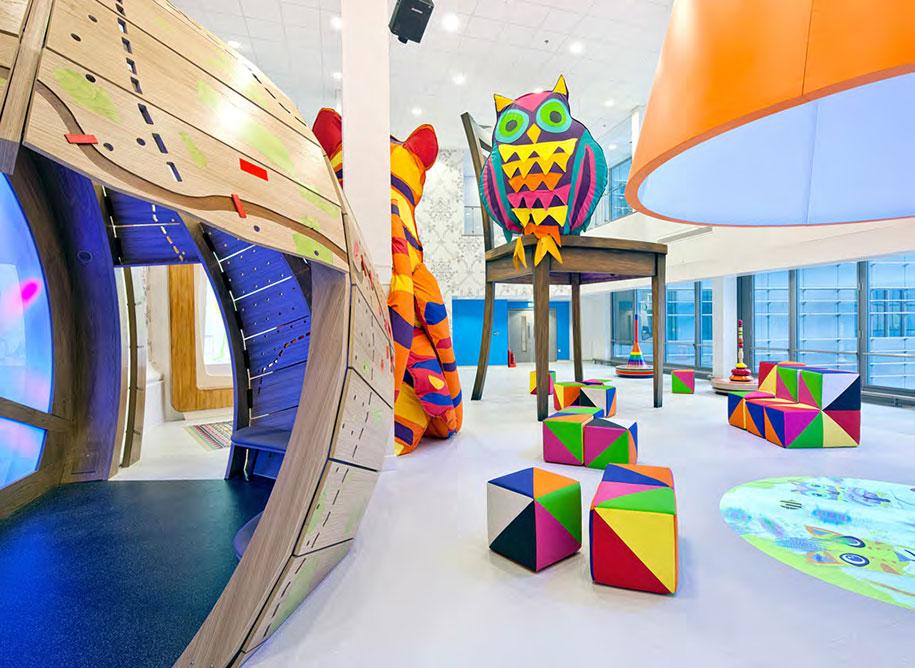 artists-design-royal-london-children-hospital-vital-arts-14