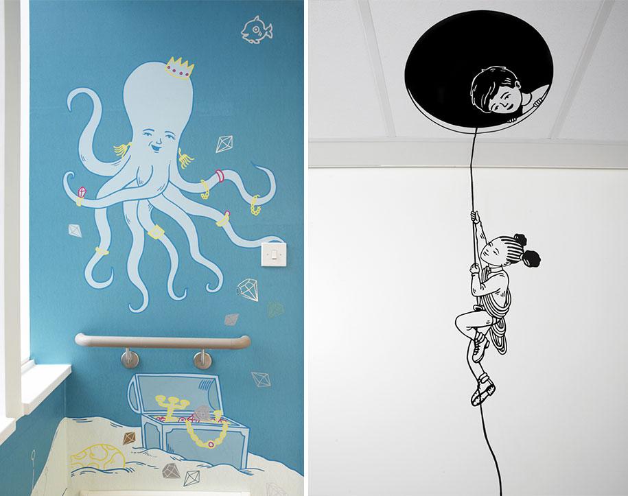 artists-design-royal-london-children-hospital-vital-arts-16