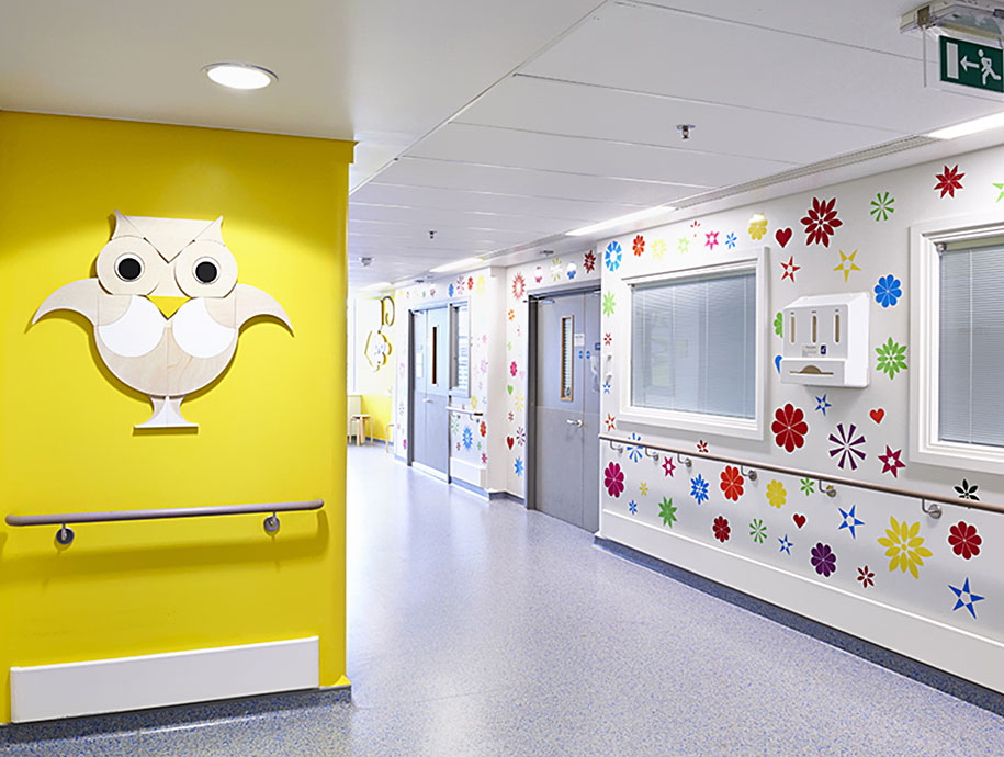 artists-design-royal-london-children-hospital-vital-arts-17