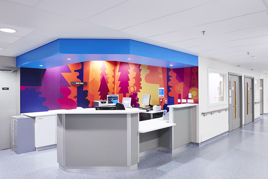 artists-design-royal-london-children-hospital-vital-arts-19