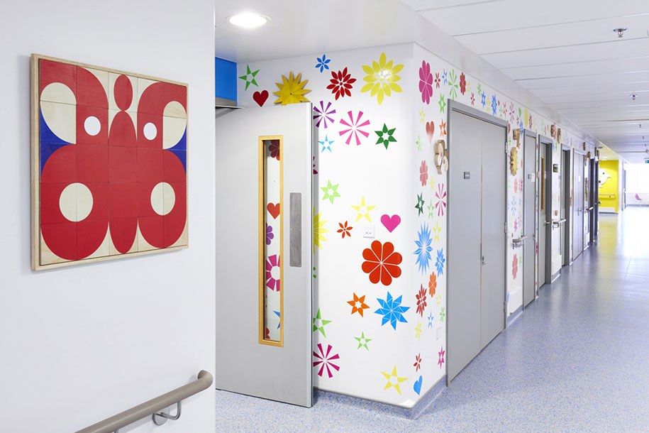 artists-design-royal-london-children-hospital-vital-arts-2